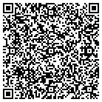 QR-код с контактной информацией организации Частное предприятие ЧП СТИС