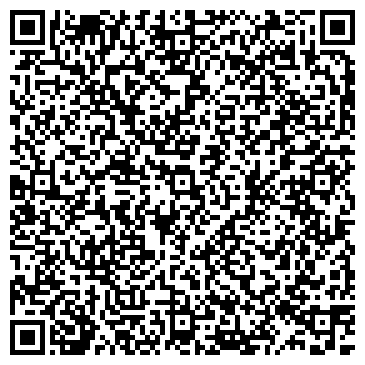 QR-код с контактной информацией организации ЧП Кусовский, Частное предприятие
