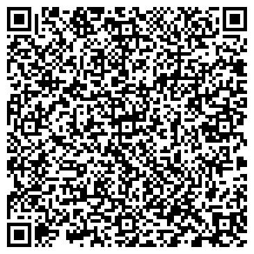 QR-код с контактной информацией организации Общество с ограниченной ответственностью ООО «Альфа Технологии»