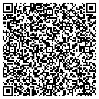 QR-код с контактной информацией организации Общество с ограниченной ответственностью С-Профит