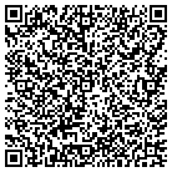 QR-код с контактной информацией организации Частное предприятие ФОП «Луговський О. А.»