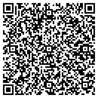QR-код с контактной информацией организации Частное предприятие ZT03