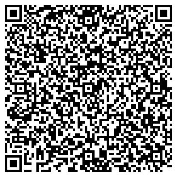 QR-код с контактной информацией организации Интрасофт, Общество с ограниченной ответственностью