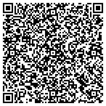 QR-код с контактной информацией организации opt-sklad.com.ua