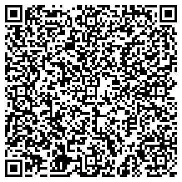 QR-код с контактной информацией организации Частное предприятие Maikoff