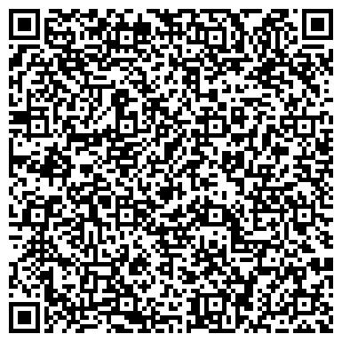 """QR-код с контактной информацией организации """"То-то и оно!"""" интернет-магазин"""