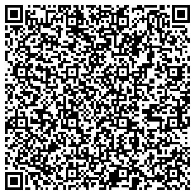 """QR-код с контактной информацией организации Издательство ООО ПКФ """"БАО»"""