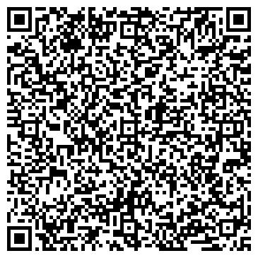 QR-код с контактной информацией организации Частное предприятие Компания FRIGAT