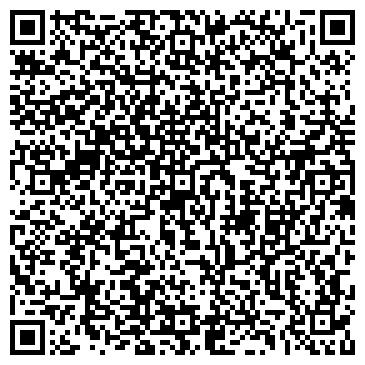QR-код с контактной информацией организации Субъект предпринимательской деятельности СПД Деменков И. Ю.