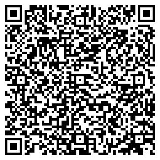 QR-код с контактной информацией организации iconSait