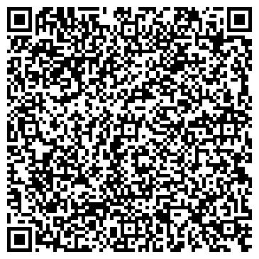 QR-код с контактной информацией организации ООО «Инком Плюс»