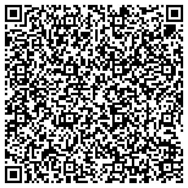"""QR-код с контактной информацией организации Веб-студия """"Koyot Studio"""""""
