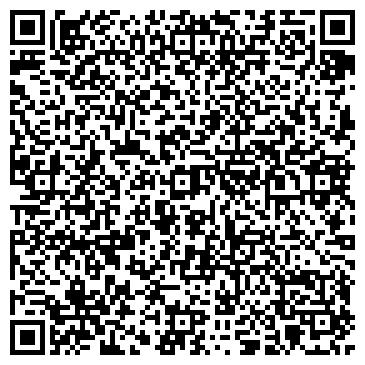 """QR-код с контактной информацией организации Частное предприятие ПП """"Algiztech"""""""