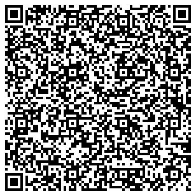 QR-код с контактной информацией организации Частное предприятие Центр обучения и трудоустройства «КиТ»