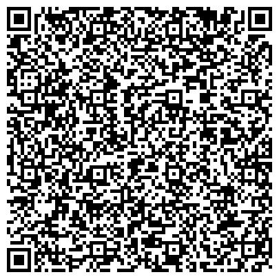 QR-код с контактной информацией организации Субъект предпринимательской деятельности ЧП Нагорная Елена Борисовна