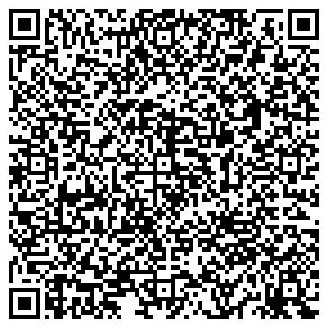 QR-код с контактной информацией организации Частное предприятие Техцентр «Электроник — Сервис»