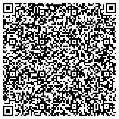 QR-код с контактной информацией организации Общество с ограниченной ответственностью Анника 13 - Развитие бизнеса в интернете