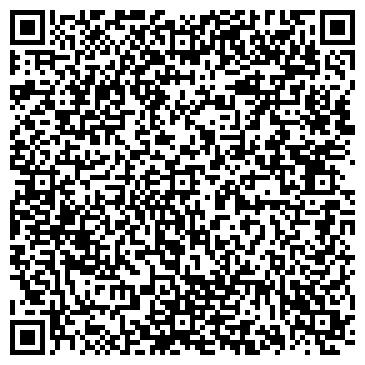 QR-код с контактной информацией организации Частное предприятие АРМИДА учебный центр