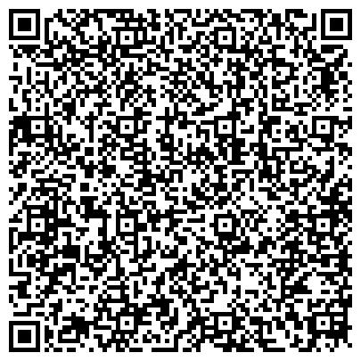 QR-код с контактной информацией организации Частное предприятие IT:LOGIC - студия инновационных решений для бизнеса