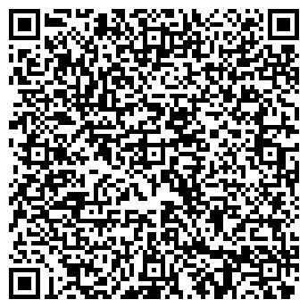 QR-код с контактной информацией организации REMCOMPDNEPR