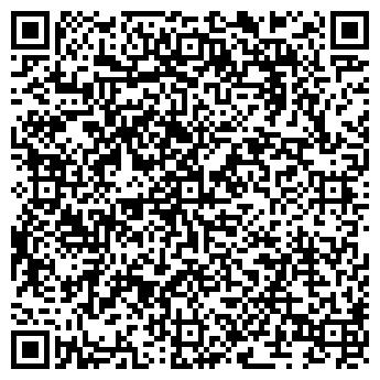 """QR-код с контактной информацией организации Частное предприятие ЧП """"ИМПУЛЬСМЕГАКОМ"""""""