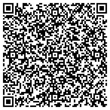 """QR-код с контактной информацией организации ООО """"Линуксцентр"""""""