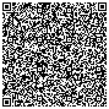 QR-код с контактной информацией организации Геодезія — Топографічні та геодезичні роботи (топографическая съемка, топографический план), Частное предприятие