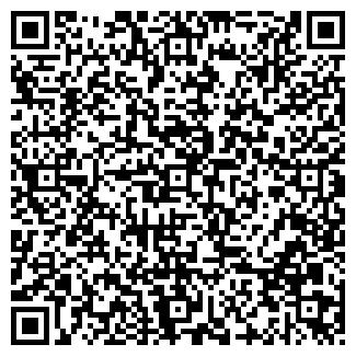 QR-код с контактной информацией организации Общество с ограниченной ответственностью VIVAT-GROUP