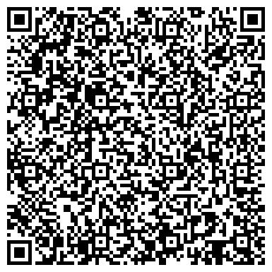 """QR-код с контактной информацией организации ТОВ """"Київський екпертно-дослідний центр"""""""