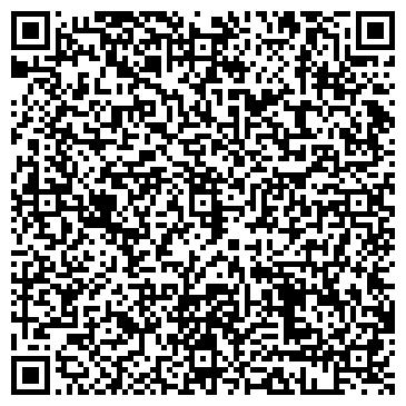 """QR-код с контактной информацией организации Другая ХХП """"Сертификационный центр АСУ"""""""