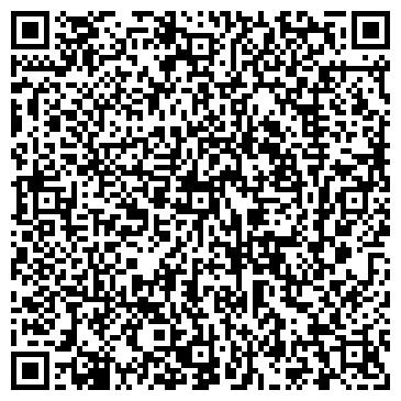 QR-код с контактной информацией организации ФОП Мельник П. С.