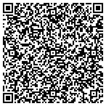 QR-код с контактной информацией организации Агентство МАРКЕТОЛОГ