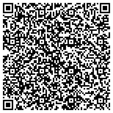 QR-код с контактной информацией организации НК групп — рекламно-производственная компания