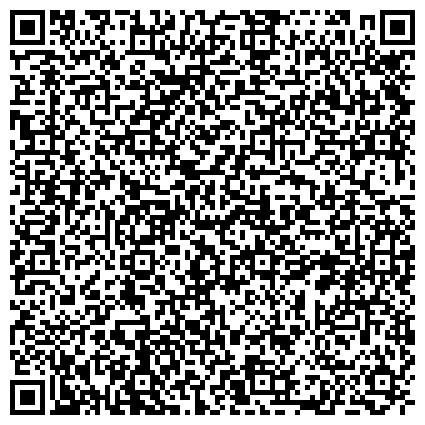 QR-код с контактной информацией организации Субъект предпринимательской деятельности Интернет агентство «Медиа Систем»