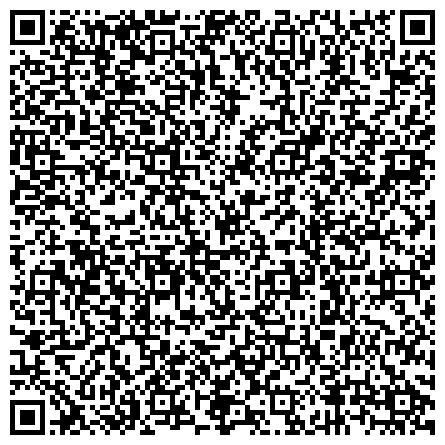 QR-код с контактной информацией организации Субъект предпринимательской деятельности Продвижение (раскрутка) сайтов, интернет-магазинов в Днепропетровске.