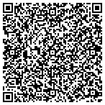 """QR-код с контактной информацией организации """" Компьютерный сервис Житомира """""""