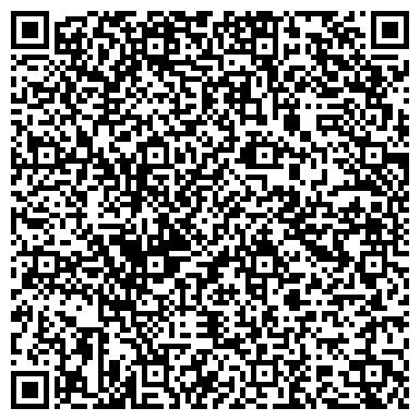 QR-код с контактной информацией организации Частное предприятие Интернет-магазин «VideoShop»