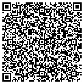 QR-код с контактной информацией организации ЧП Мухин Олег
