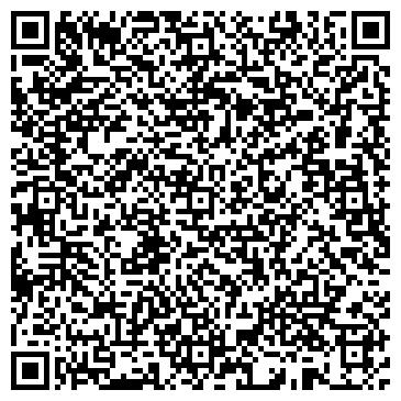 """QR-код с контактной информацией организации Субъект предпринимательской деятельности Мастерская """"bit-byte"""""""