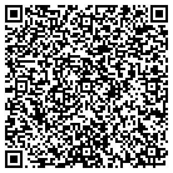 """QR-код с контактной информацией организации Общество с ограниченной ответственностью ООО """"ПОЛИСИСТЕМ"""""""