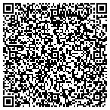 QR-код с контактной информацией организации Виробничо-комерційна фірма