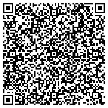 QR-код с контактной информацией организации «Гарні Подарунки»