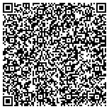 QR-код с контактной информацией организации Общество с ограниченной ответственностью ООО Юником Технологии