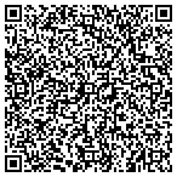 QR-код с контактной информацией организации ФОП Усманов
