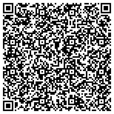 QR-код с контактной информацией организации ДКС - Плюс