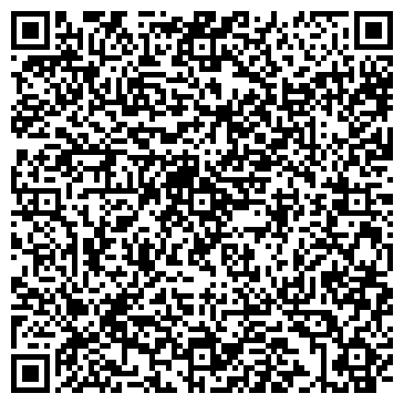QR-код с контактной информацией организации ФЛП Лапшина