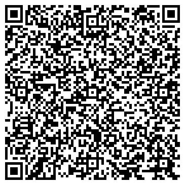 QR-код с контактной информацией организации Студия создания сайтов Sd-Studio