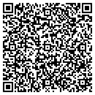 QR-код с контактной информацией организации VIP Малюк