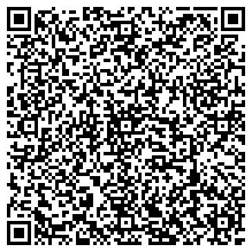 QR-код с контактной информацией организации Интернет-магазин «Brelokk»