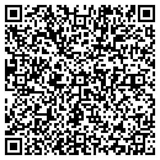 QR-код с контактной информацией организации Субъект предпринимательской деятельности ИП Каратченя